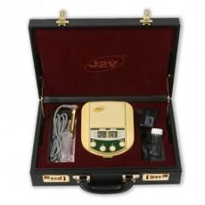 J2V-S(금봉) 순금 5돈